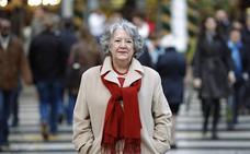 Mª Ángeles Durán: «Los cuidados no deben basarse en el trabajo no remunerado de las mujeres»