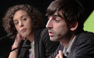 Podemos Euskadi se muestra «crítico y escéptico» con el proceso catalán