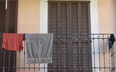 Baleares multará hasta con 40.000 euros a quien alquile un piso a turistas