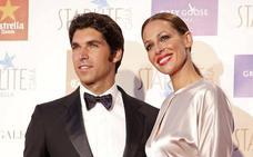Eva González podría estar embarazada