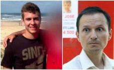 El asesino de Pioz y Bretón traban amistad en la cárcel de Estremera