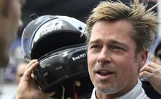 Brad Pitt, condenado por impago