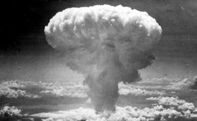 Y el apocalipsis nuclear no fue ficción