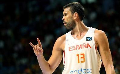 España se impone a Lituania en el ensayo más valioso para el Eurobasket