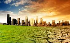 Biología sintética para frenar el cambio climático