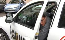 La maniobra que podría evitar accidentes de coche mortales
