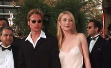 Gwyneth Paltrow no quiso casarse con Brad Pitt