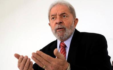 La Fiscalía denuncia a Lula y Rousseff por asociación ilícita ante el Supremo