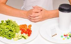 Los alimentos y medicamentos que nunca deben mezclarse