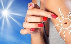 Sol y cancer de piel