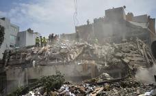 Los huracanes y terremotos costarán a Mapfre hasta 200 millones de euros