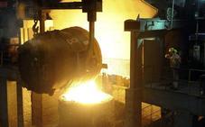La eterna lucha de la industria por reducir la factura energética