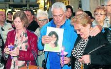 El asesino confeso de Ana Belén prestará hoy declaración en el Juzgado de la Mujer en Vitoria