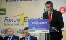 Eroski se beneficia de la salida de la crisis y de su 'vuelta a casa' y gana 3,2 millones