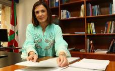 La consejera de Políticas Sociales explicará en el Parlamento el fraude de Lanbide