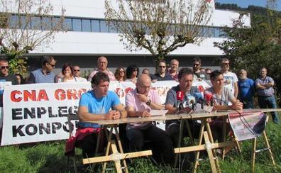 Edesa Industrial despide a 145 trabajadores
