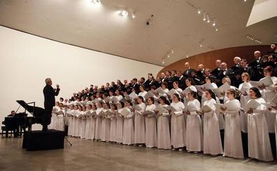 El Guggenheim, Veinte años asombrando al mundo