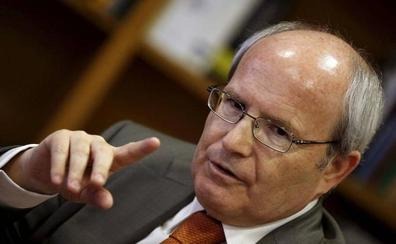 El expresidente Montilla no participará en la comisión del 155 del Senado