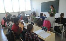 Educación refuerza el control de los casos de bullying en los colegios vascos