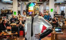 La Maker Faire de Bilbao predica este fin de semana en Zorrozaurre el 'hazlo tú mismo'