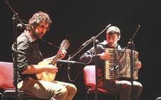 La Semana de la Música se centra en Galdakao en el talento propio