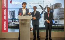 El PP acusa a Rementeria de gastar 346.179 euros en el Guggenheim para «hacer una campaña personal»