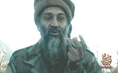 Los archivos personales de Bin Laden: videojuegos y dibujos animados