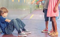 ¿Cómo detectar el bullying cuando el niño no lo dice?