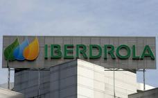 Iberdrola gana 2.416,6 millones hasta septiembre, un 18,4% más, gracias al negocio internacional