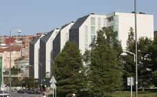 Bilbao ofrecerá a los jóvenes 'minipisos' en alquiler con servicios comunes por un máximo de 5 años
