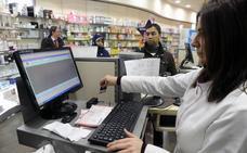 El Gobierno vasco amplía las ayudas al copago de medicamentos a todos los parados