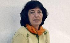 Fallece la ex dirigente de ETA Belén González Peñalba