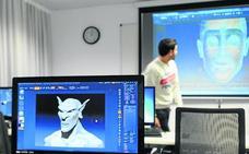 Los estudios que impartirá la nueva universidad privada de Vitoria