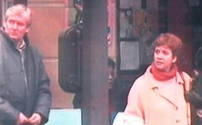 La doble vida de la irlandesa que vendió a ETA los misiles para intentar matar a Aznar