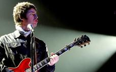 El ex Oasis Noel Gallagher, David Byrne (Talking Heads) y alt-J, nuevas confirmaciones para el Bilbao BBK Live