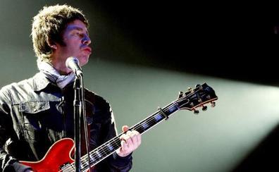 El ex Oasis Noel Gallagher, David Byrne (Talking Heads) y alt-J, nuevas confirmaciones para el Bilbao BBK Live