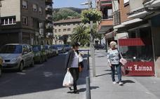 Ugao mantiene la reducción de tasas a los negocios familiares para ayudar a su supervivencia