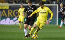 El Sevilla se abona a las remontadas