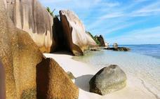 Cómo viajar a las Seychelles sin arruinarse