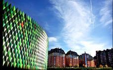 Bilbao, una ciudad de premio en premio