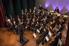 El contrato de la Banda de Música expira, pendiente de nuevas sanciones y la liquidación de tres meses