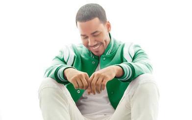 Romeo Santos: «El 80% de quienes van a mis conciertos son españoles»