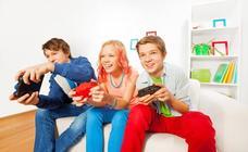 ¿Cómo elegir el mejor videojuego para los niños?