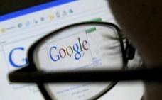 Mira en google