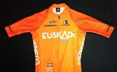 La Fundación Euskadi recupera la marea naranja