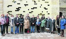El Concejo concede 33.300 euros a siete colectivos sociales