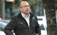 El macrojuicio por el 'caso De Miguel' se dividirá en 12 piezas y durará diez meses