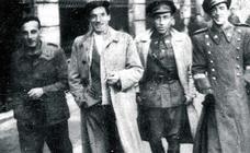 La historia del 'Sargento Soplos'