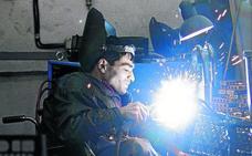Acuerdo de cooperación entre Inserta Empleo y Consistorio