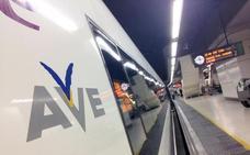 Renfe lanza una nueva tanda ampliada de billetes AVE a 25 euros este sábado